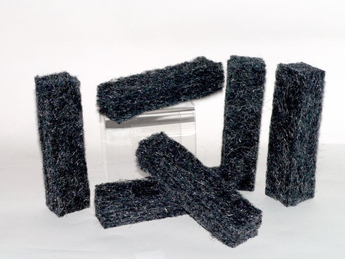 Xcluder Blocks - Case