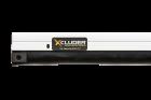 Xcluder® Commercial Pest Control Door Sweeps