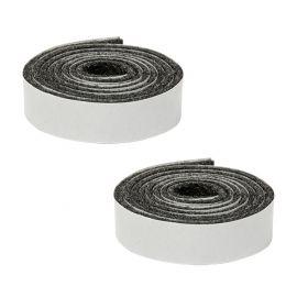 "Xcluder® Wrap (2""x10') - Two Rolls"