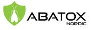 Abatox Nordic