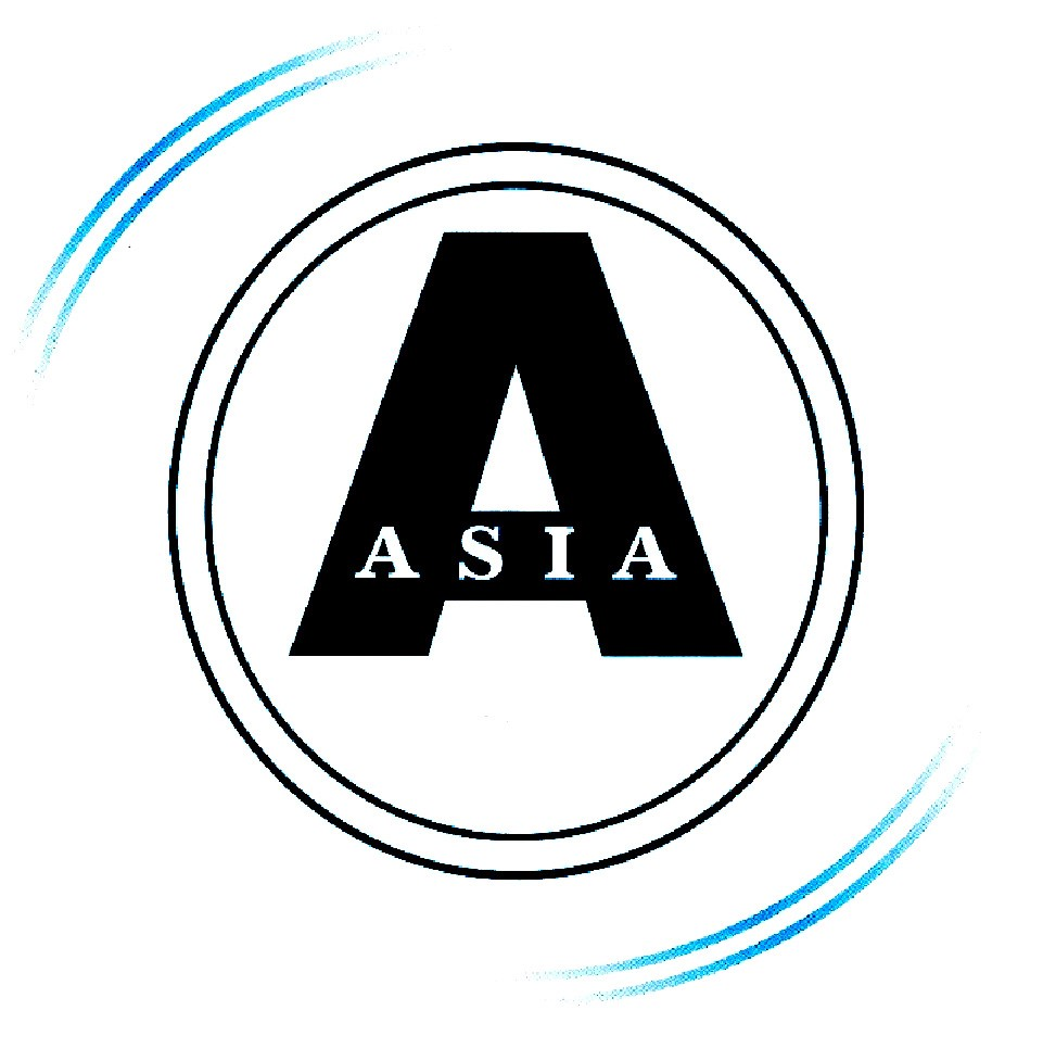Asia Cleaning Material, Trd.LLC