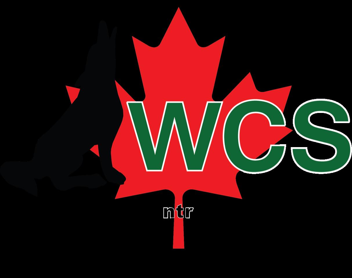 WCS Canada