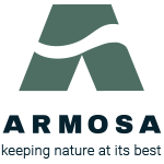 Armosa - France
