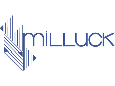 Milluck AB