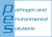 Pathogen & Environmental Solutions - South Africa
